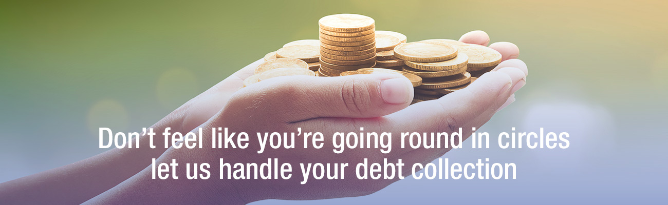 Debt Recovery, Dispute Resolution & Litigation